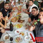20171007 144347 150x150 - GALERÍA FOTOS VIRAL ZOMBIE REAL GAME
