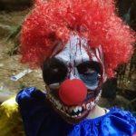 20171101 011537 150x150 - GALERÍA FOTOS VIRAL ZOMBIE REAL GAME