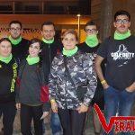 20171101 045547 150x150 - GALERÍA FOTOS VIRAL ZOMBIE REAL GAME