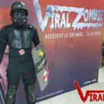 20181027 210440 150x150 - GALERÍA FOTOS VIRAL ZOMBIE REAL GAME