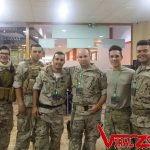 IMG 20151003 WA0024 150x150 - GALERÍA FOTOS VIRAL ZOMBIE REAL GAME