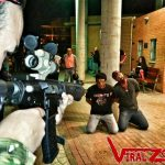 IMG 20151101 WA0027 150x150 - GALERÍA FOTOS VIRAL ZOMBIE REAL GAME