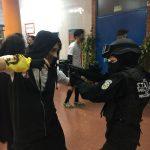 IMG 20171119 WA0011 150x150 - GALERÍA FOTOS VIRAL ZOMBIE REAL GAME