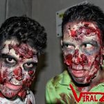 IMG 2128 01 150x150 - GALERÍA FOTOS VIRAL ZOMBIE REAL GAME