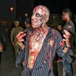 IMG 2131 01 01 150x150 - GALERÍA FOTOS VIRAL ZOMBIE REAL GAME